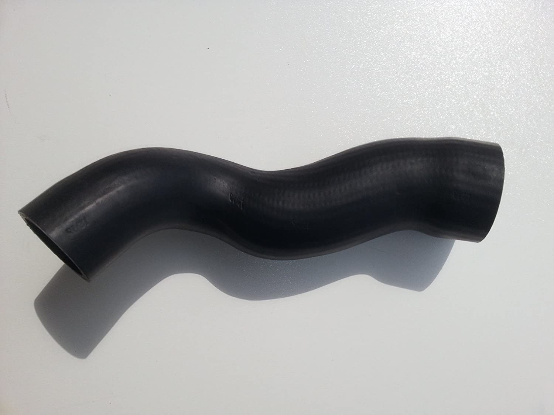 Brand New Intercooler tubo Turbo tubo dell' aria GM24451329 PROAUTOEU