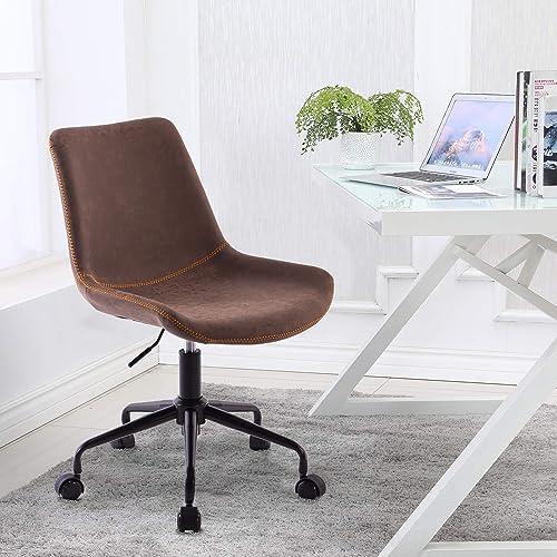 Deal of the week: HOMEFUN Cute Modern Desk Chair