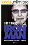 Iron Man: Minha Jornada com Black Sabbath