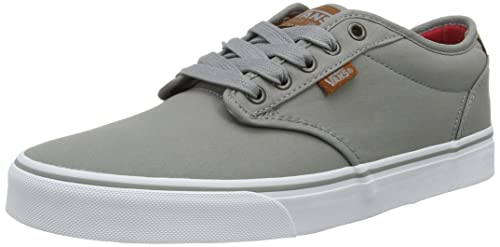 vans mn atwood dx