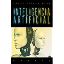 Inteligencia Artificial (Spanish Edition) Feb 27, 2011