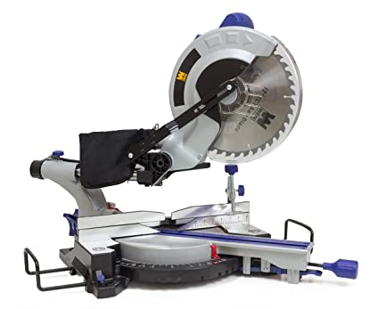 Wen 70712 12 inch sliding compound miter saw power miter saws wen 70712 12 inch sliding compound miter saw greentooth Choice Image