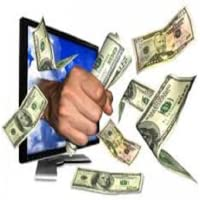 Earn Full Time Income Online