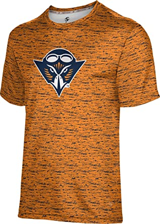 Gameday ProSphere Tennessee Technological University Girls Performance T-Shirt
