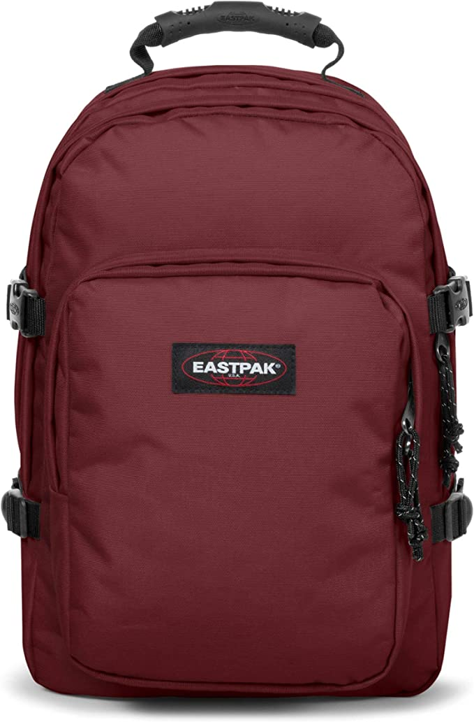 EASTPAK Provider PROVIDER Unisex-adultos