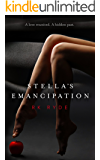 Stella's Emancipation (Stella Series Book 2)