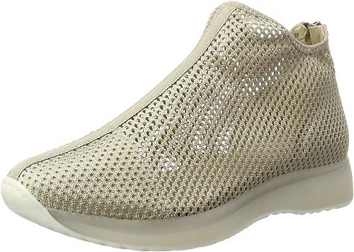 Vagabond Damen Cintia Sneaker: : Schuhe & Handtaschen