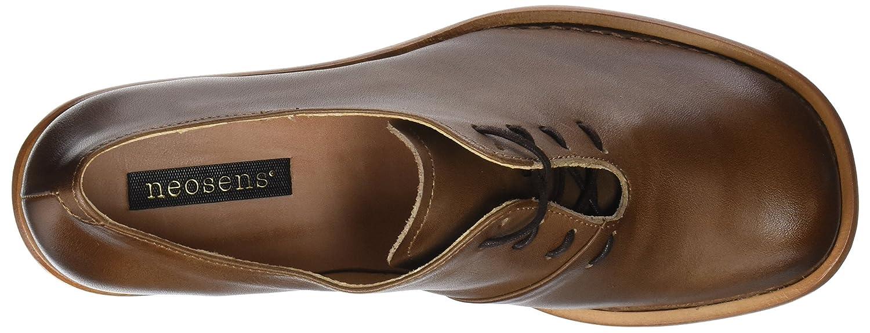 Neosens Restored Skin Zapatos de tac/ón con Punta Cerrada para Mujer