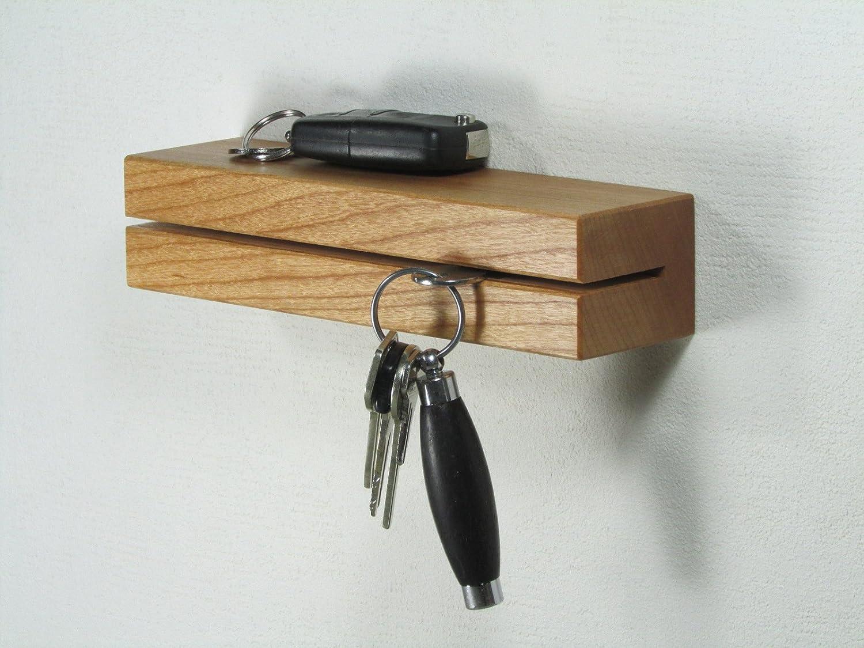 Schlüsselleiste Kirsche Schlüsselleiste Kirsche