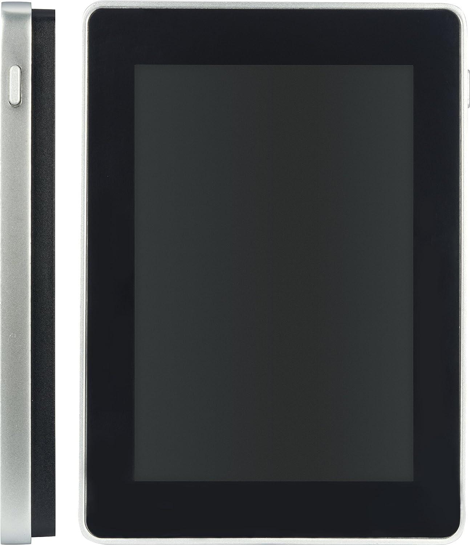 Ledger Blue - Billetera Hardware de Criptomoneda con ...