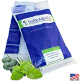 Therabath Paraffin Wax Refill - Use To Relieve Arthritis Pain and Stiff Muscles - Deeply Hydrates and Protects - 6lbs…