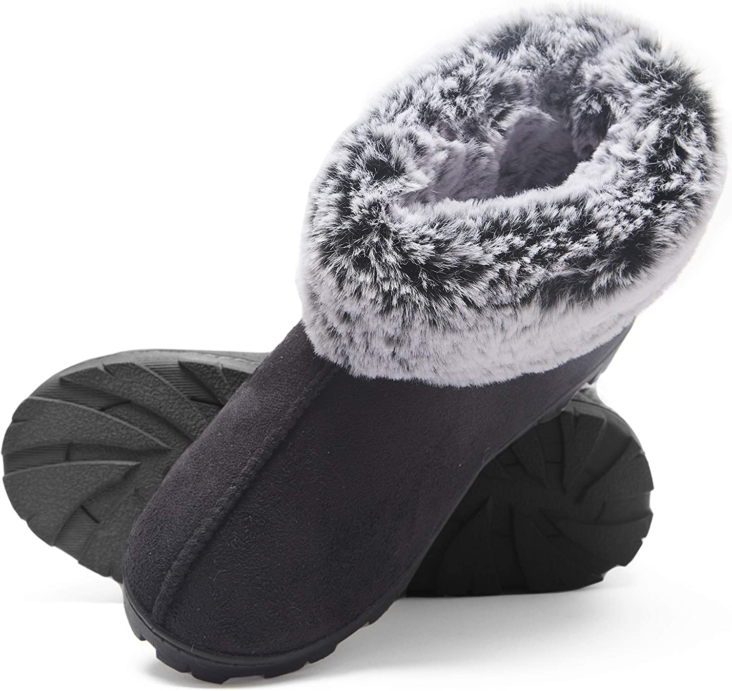 Jessica Simpson Tipped Faux Fur