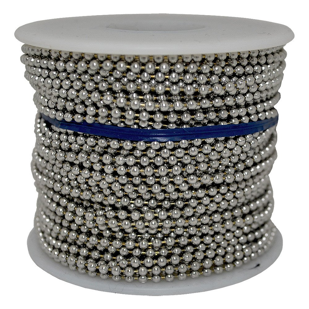 Sargent 10U65-LL-3 Grade 1 Privacy//Bed//Bath 2-3//4 Backset US3 Bright Polished Brass
