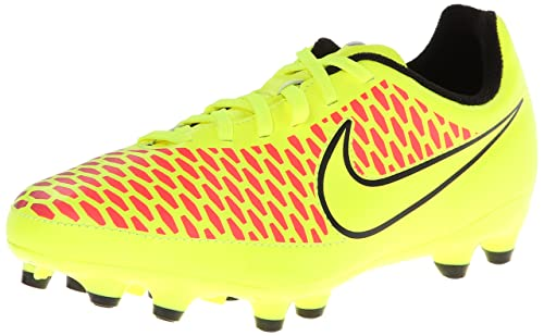 0bca934385bb Nike JR. Magista ONDA FG (2) Yellow