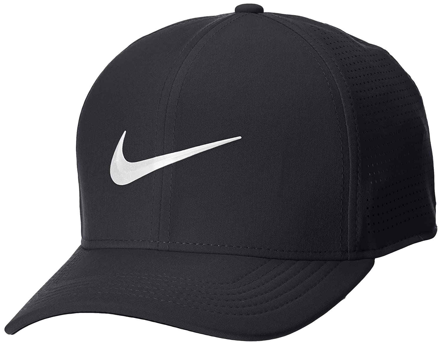 NIKE AeroBill Classic 99 Performance Golf Cap 2018