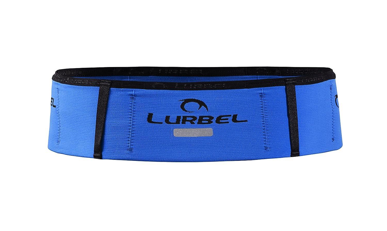 Lurbel Loop EVO I Portadorsal y Portabastones