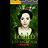 I Cried to Dream Again (UK Crush Book 6)
