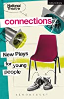 National Theatre Connections 2015: Plays For