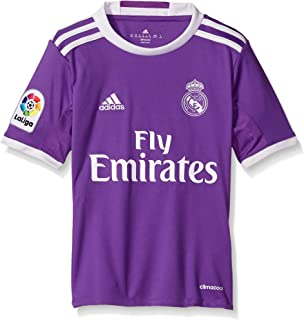 18ffc12d9 National 2018 Team World Soccer Cup Spain Asensio 20 Home Mens Jersey.   17.88 -  18.88 · adidas International Soccer Youth Jersey