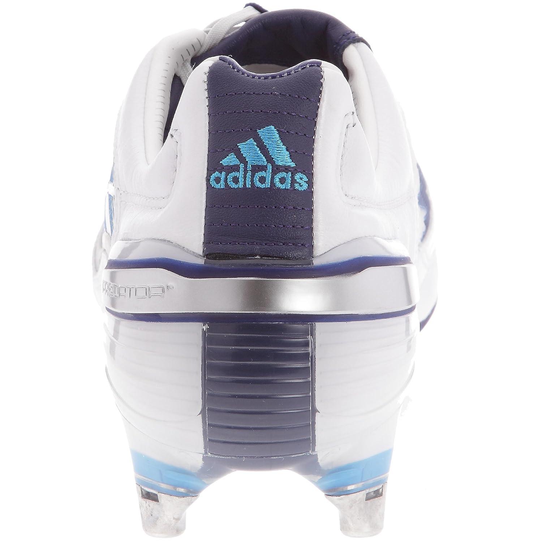 Adidas Predator X Trx Fg Cl 1I3tRarX6i