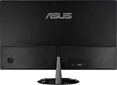 Asus Vz279heg1r 68 6 Cm Gaming Monitor Computers Accessories
