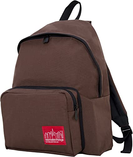 Manhattan Portage Big Apple Medium Backpack