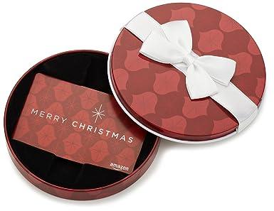 Amazon.com: Amazon.com - Tarjeta de regalo con diseño de ...