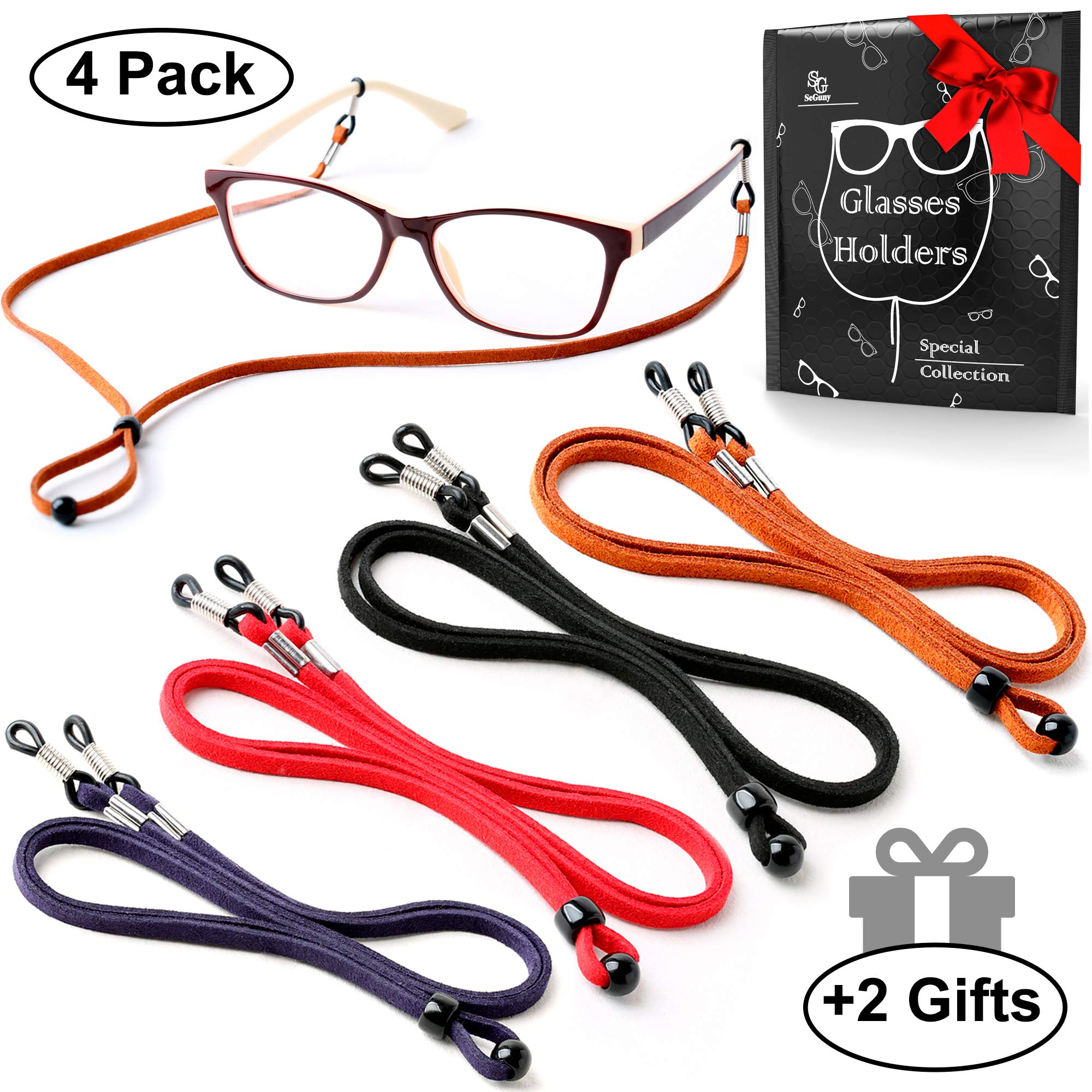 Eyewear Accessories Chic Women Beading Sunglasses Chains For Eyewear Lanyards Ladies Girls Reading Glasses Chain Cord Holder Neck Strap Ropes C286