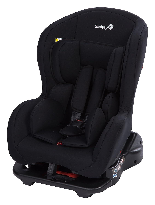 Safety 1st Sweet Safe Siege Auto Rouge Groupe 0+/1 DORA3 8015765000