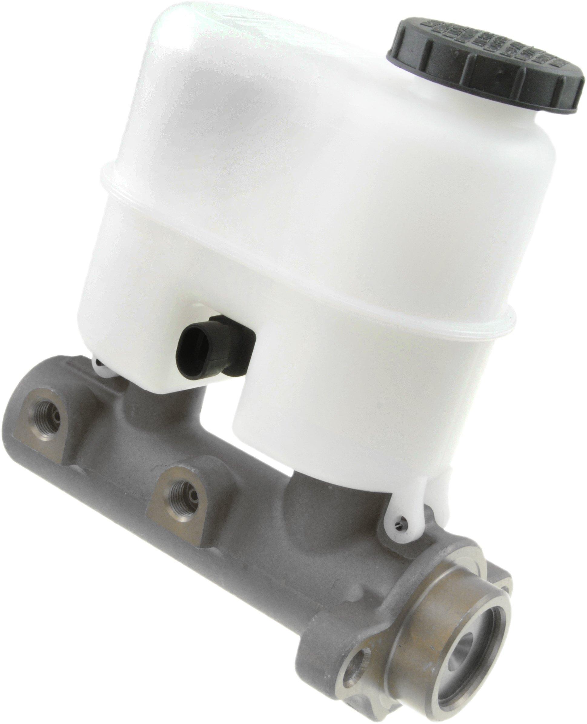 Dorman M630031 New Brake Master Cylinder