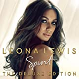 Spirit The Deluxe Edition [1 CD + 1 DVD]