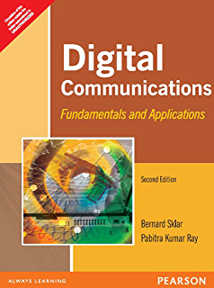 Digital communication systems first edition 1 simon haykin ebook digital communications fundamentals applications fandeluxe Image collections