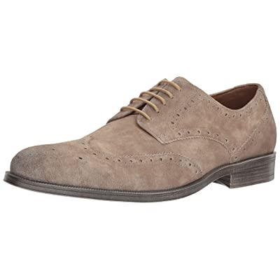 Rush by Gordon Rush Men's Drake Oxford | Oxfords