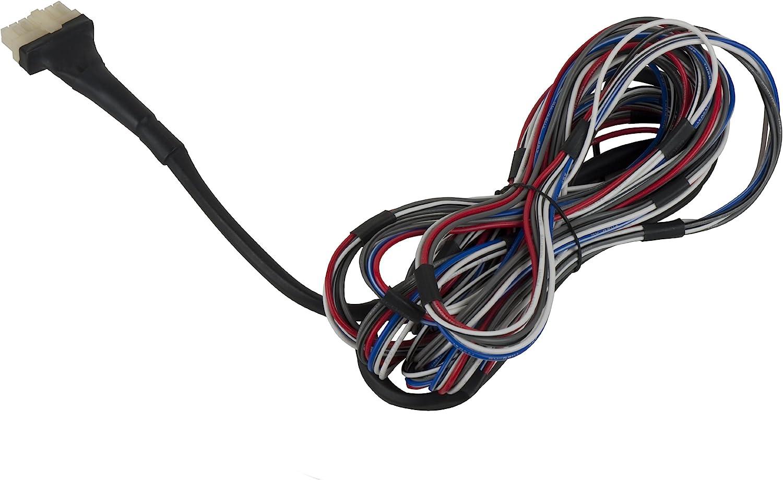 Amazon.com: Bazooka FAST-BTAH Fast Extension Cable: Car ElectronicsAmazon.com