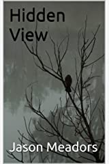 Hidden View Kindle Edition