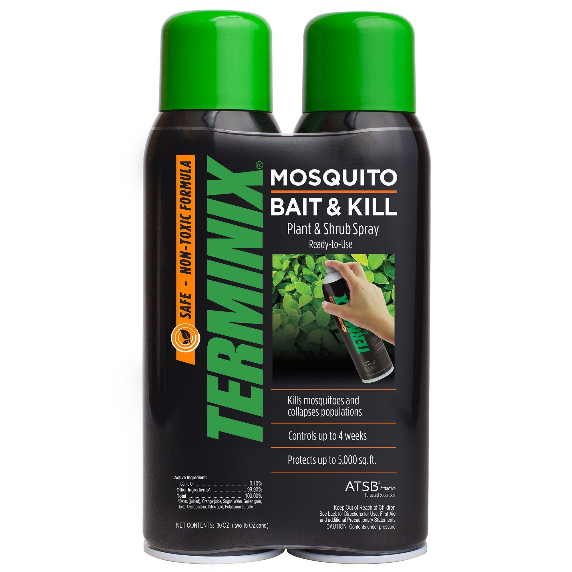 Terminix Atsb200 Mosquito Bait Kill N Buy Online In Fiji At Desertcart