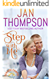 Step with Me: Falling in Love with His Fake Girlfriend (Seaside Chapel Book 2)