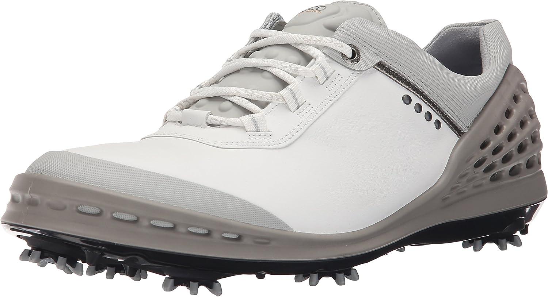 ecco golf shoes black friday,www