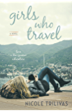 Girls Who Travel (English Edition)