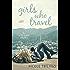 Girls Who Travel
