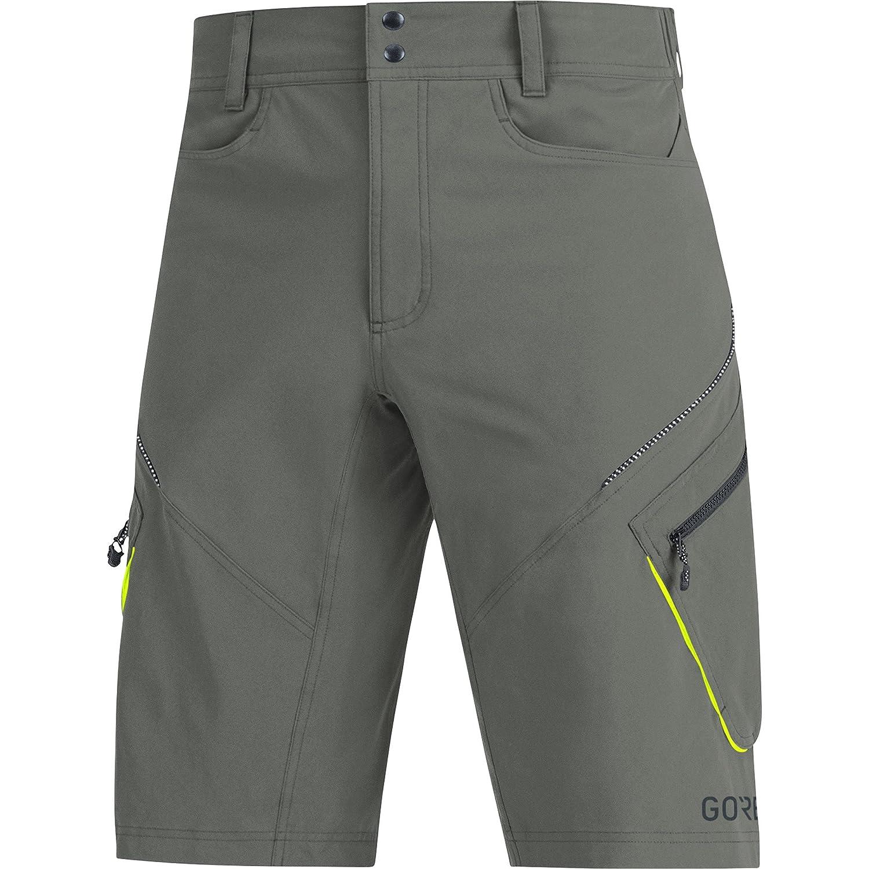 GORE WEAR C3 Mens Shorts