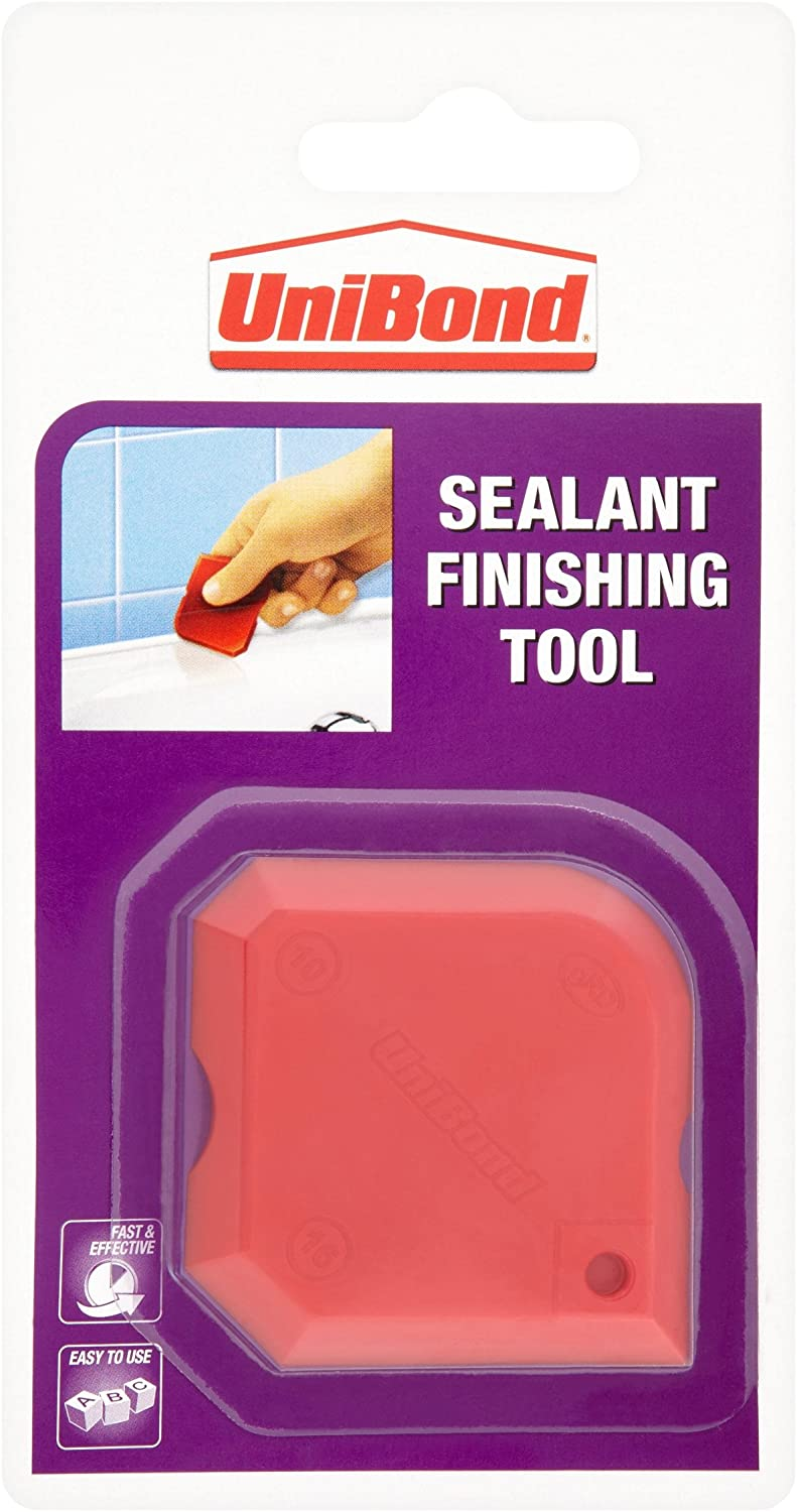 Buy Unibond Sealant Finishing Tool