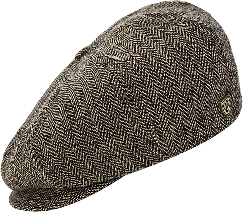 Cappello Brood BRIXTON