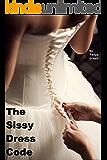 The Sissy Dress Code