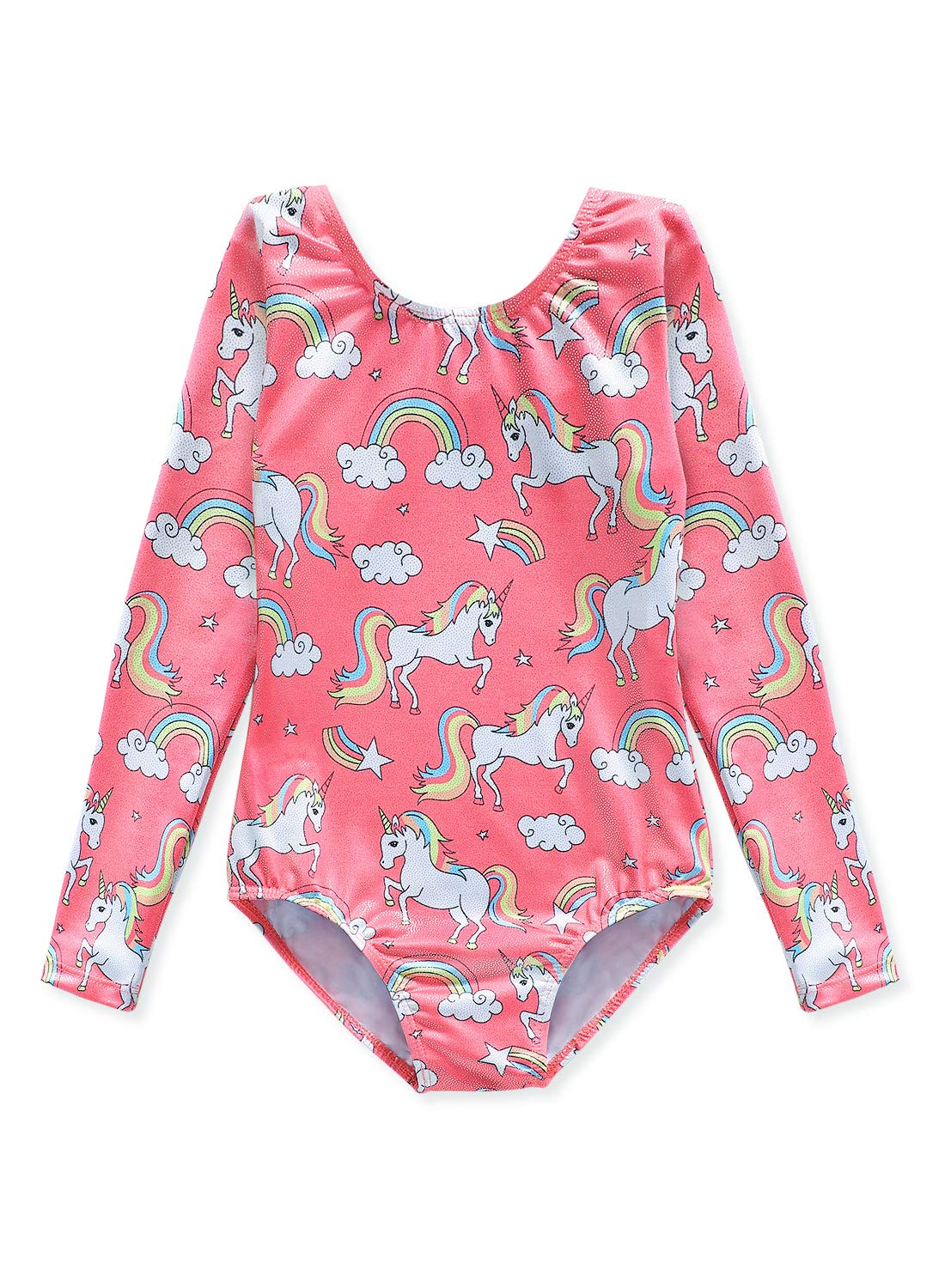 56a336386 Best Rated in Girls  Dance Apparel   Helpful Customer Reviews ...