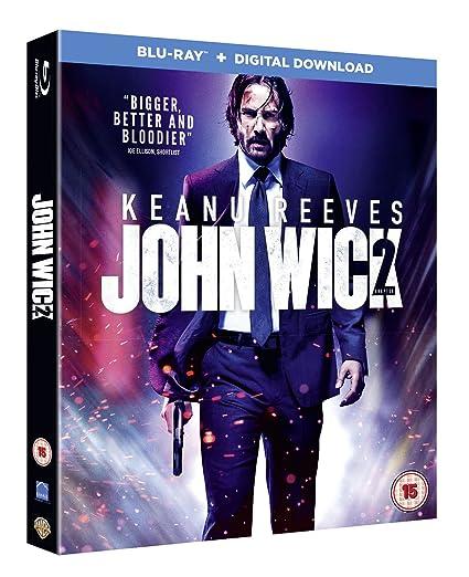 john wick 2014 full movie free download utorrent