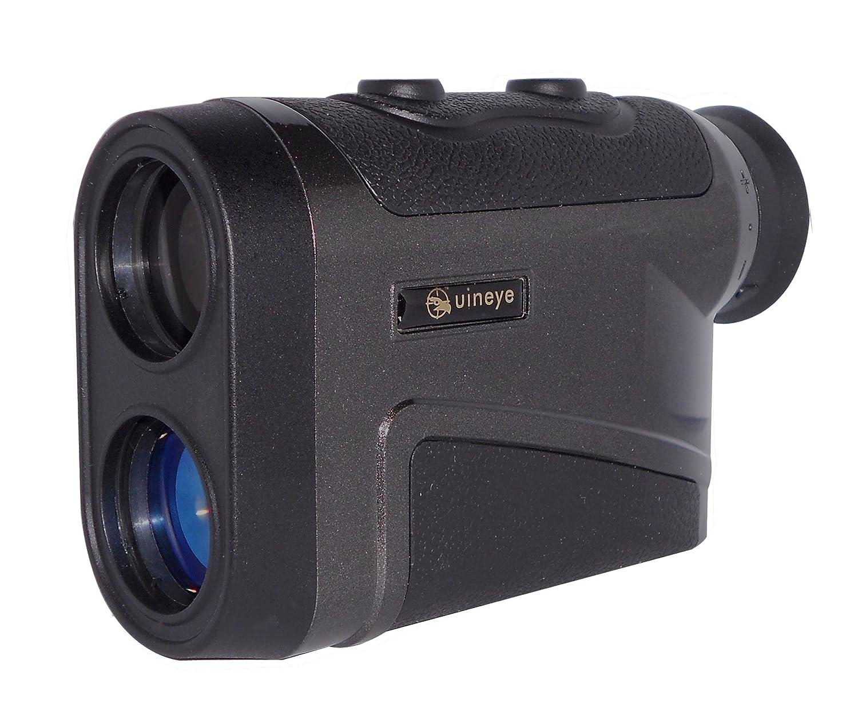 Laser Entfernungsmesser Mit Kompass : Golf entfernungsmesser u2013 reichweite: 5u20131950 meter bluetooth
