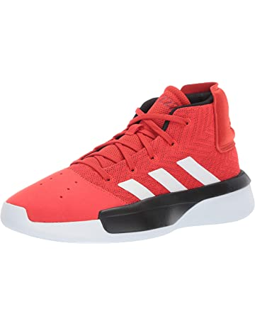 a8c164d5d7 Girl's Basketball Shoes | Amazon.com