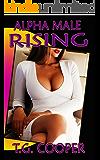 Alpha Male Rising (English Edition)