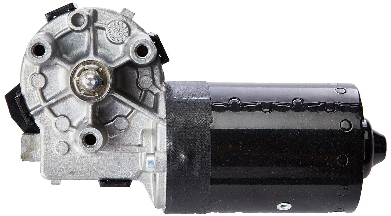 Bosch 0 390 257 697 Motor del limpiaparabrisas: Amazon.es: Coche y moto